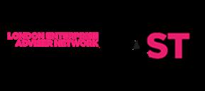 LEAN East Logo